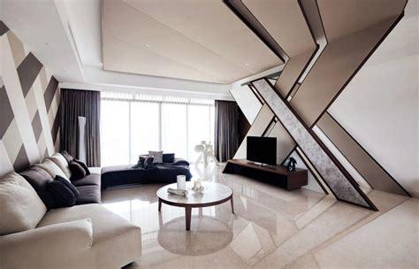 home decor ideas singapore 5 trendy contemporary false ceiling design ideas home
