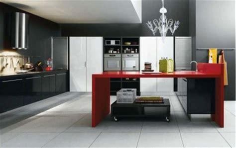 what does a kitchen designer do decora 199 195 o em preto e vermelho fotos