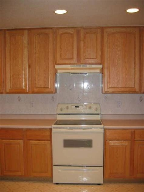 Ceiling Height Kitchen Cabinets Ceiling Height Cabinets For The Home Kitchen