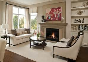 ideas for decorating a small living room small living room decorating ideas with fireplace 4152