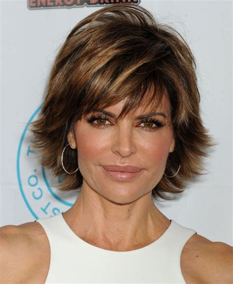 to renna haircut best 25 lisa rinna ideas on pinterest lisa rinna