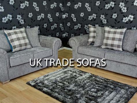 Uk Trade Sofas