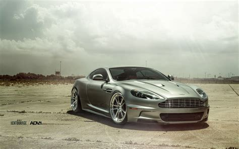 Aston Martin Wallpapers by Aston Martin Dbs Adv52 Track Spec Cs Series Wallpaper Hd