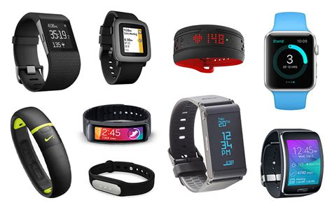 Learning About Wearables By Looking to the Edges   Accelerator Blog