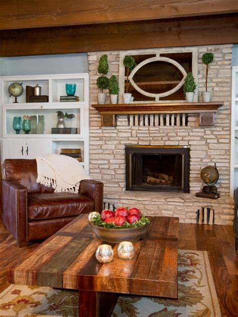 Hgtvâ Home Design For Mac by Chip And Joanna Gaines Transform A Barn Into A Rustic Home
