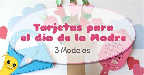 decorar fotos para el dia de la madre gratis manualidades para ni 241 os tarjetas para el d 237 a de la madre