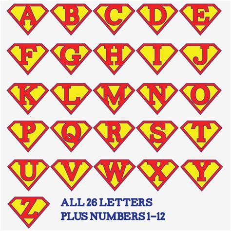 printable superhero banner printable superman birthday banner for a super hero