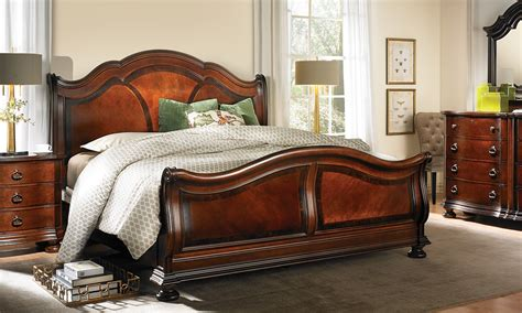 chateau emilion queen bedroom haynes furniture virginia