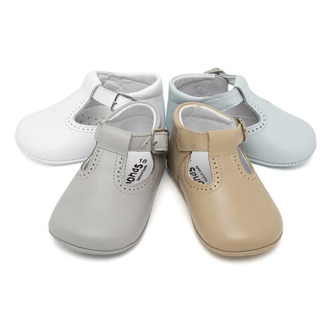 baby shoes for uk soft leather t bar baby shoes cheap baby shoes