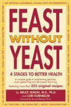 Can You Eat Bread On A Detox Diet by Cleansing Diet Yeast Free Breads And Diet On