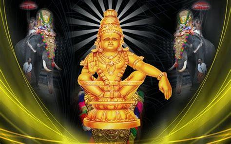god ayyappa themes free download ayyappa swamy hd wallpapers new telugu mp3 songs free