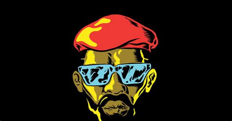 Kaos Major Lazer Peace major lazer major lazer k 252 ndigen neues album quot peace is the mission quot f 252 r 29 05 an warner