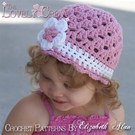 crochet pattern bulky yarn hat bulky yarn child hat pattern crochet squareone for
