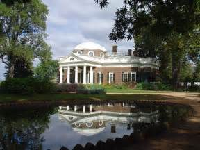 jeffersons home file monticello reflected jpg
