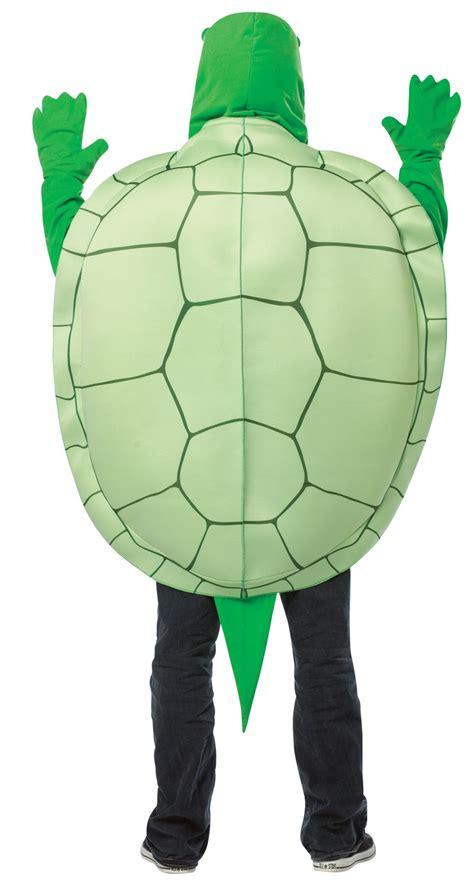 Paket Komplit Kostum Futsalsoccer 4 schildkr 246 ten kost 252 m f 252 r erwachsene kost 252 me f 252 r erwachsene