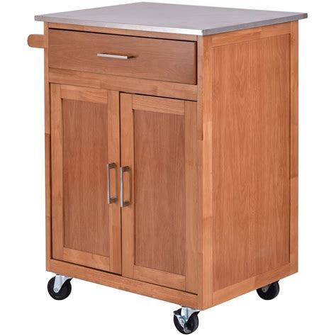kitchen trolley island best 25 kitchen trolley ideas on kitchen