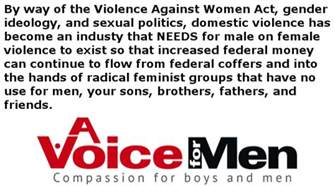 Section 18 Of Domestic Violence Act by Domestic Violence Statistics Laws And Information For