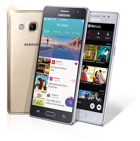 z samsung price samsung z3 phone specifications features price engineers corner