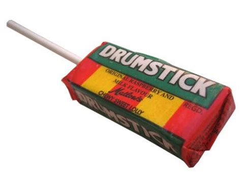 swizzels 3kg bulk bag drumstick lollies szl from david s