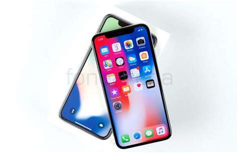 3 iphone x apple iphone x unboxing