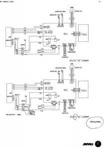 electrical standard wiring diagram pdf get free image about wiring diagram