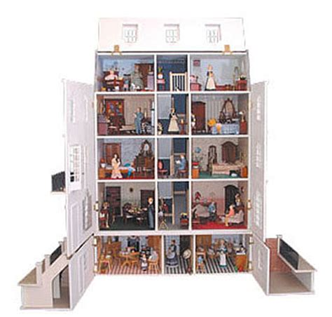 dolls house gallery dolls house parade 28 images the gallery room 12 dolls house parade dolls houses
