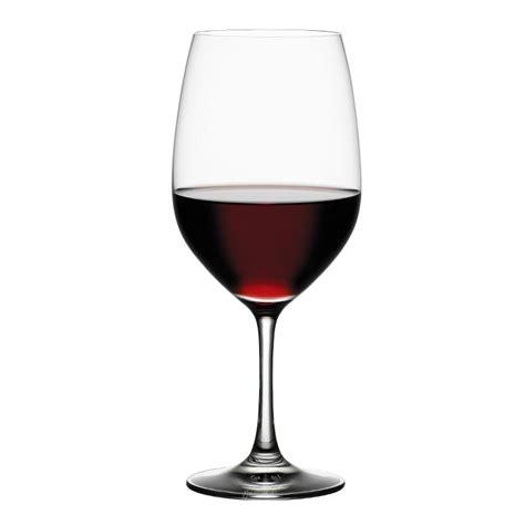 bicchieri spiegelau spiegelau weinglas rotwein magnum vino grande