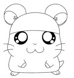 hamster coloring pages 14 hamster coloring pages printable print color craft
