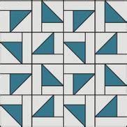 On pinterest quilt blocks quilt block patterns and quilt patterns