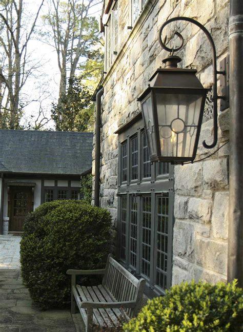 outdoor garden light fixtures get the best lighting with country outdoor lighting