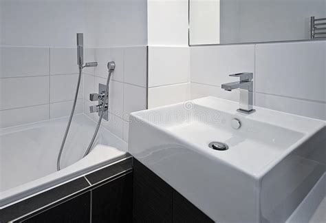 Bathroom Appliances Bathroom Appliances With Best Picture Collections