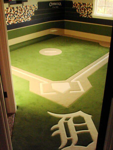 detroit tigers bedroom best 340 detroit images on pinterest history