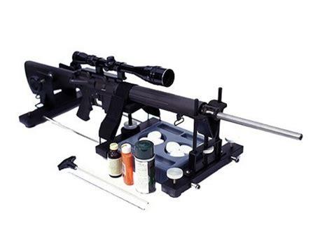 rifle bench vise hyskore parallax gun vise rifle shooting rest mpn 30022