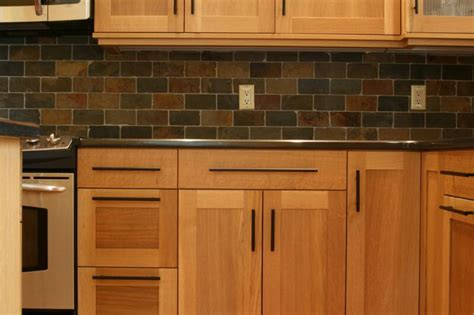 Varnish Kitchen Cabinets | custom cabinets for the orange county ny sullivan county