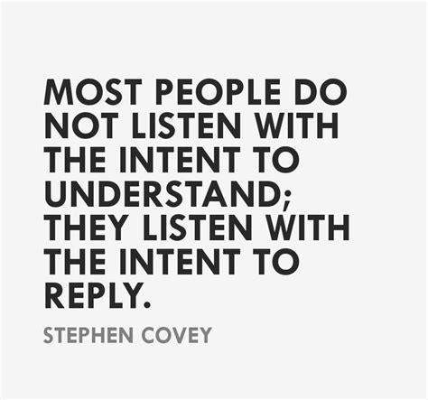 people stephen r covey on pinterest stephen covey the 25 best stephen covey ideas on pinterest stephen