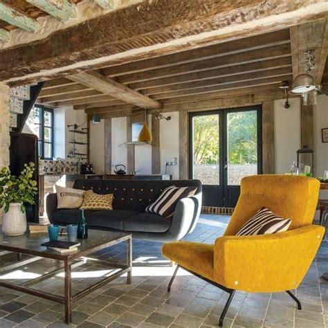 deco maison interieur deco maison interieur avec couleur c 244 t 233 maison