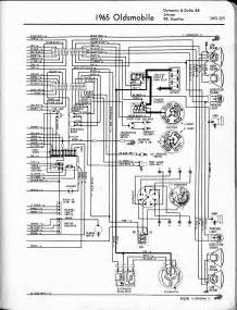 1941 oldsmobile wiring diagram wiring free printable wiring diagrams