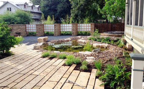 garden landscaping design maldonado nursery and landscaping inc