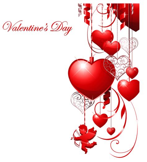 images of valentines excelent images on happy valentines day images