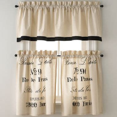 jcpenney kitchen curtains jcpenney kitchen curtains low wedge sandals