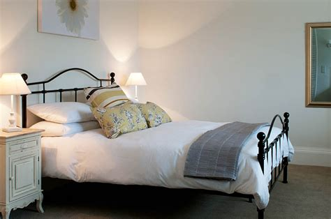 bed breakfast in bath old parsonage house luxury bed and breakfast near bath