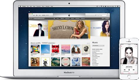 itunes store for android report apple to bring itunes store to android devices lowyat net