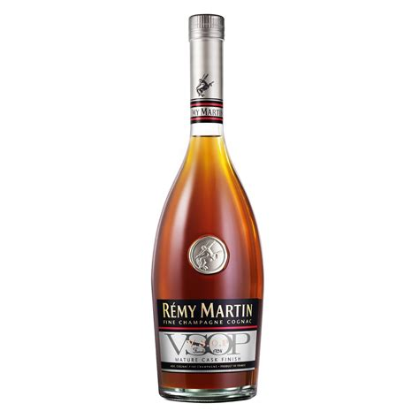 r 233 my martin fine chagne cognac cocktail ideas and