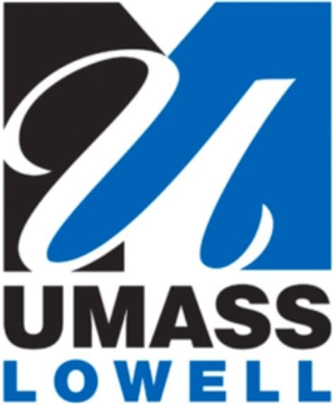 Mba At Umass Lowell by Top 20 Master S Of Business Administration Degrees