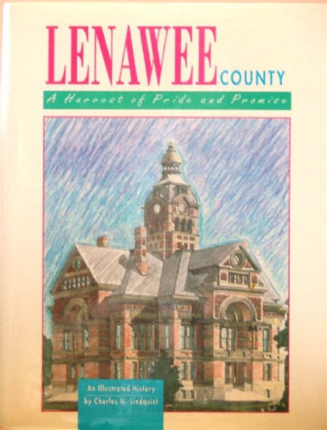 Lenawee County Divorce Records County Resources