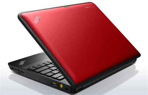 Laptop Lenovo Thinkpad X140e lenovo thinkpad x140e will support windows or ubuntu