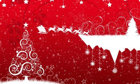 wallpaper merry christmas merry christmas wallpapers