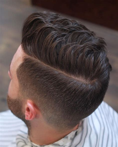 haircut near me cost barber shops near me map