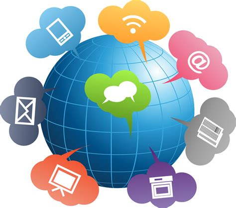 we communications communication plan communication plan strategy implementation