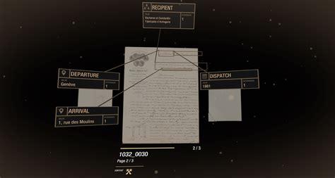 trsm floor plan marius aeberli chronogram